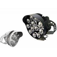 China 600W IP65 1070 Aluminium Football Stadium LED Lighting on sale