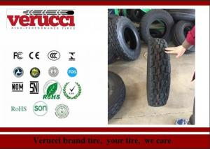 China CCC Certificate Semi Steel Light Truck Tyres 750R16 100000 kms Warranty supplier