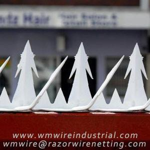 China Wall Spike on sale