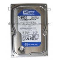Western Digital Caviar Blue WD3200AAKS 320GB SATA 3.5 HDD
