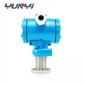 China digital pressure transmitter on sale