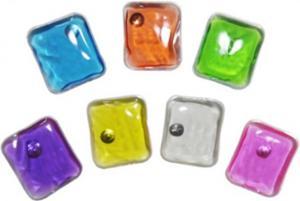 China magic heat pack,hot pack, reusable hand warmer,pocket hand warmer on sale