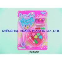 Children Make-up Set / Children Cosmetic Set/ Code:40294