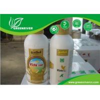 Organic Farming Pesticides Grass Herbicides for Vena / Lolium / Setaria / Phalaris / Alopecurus