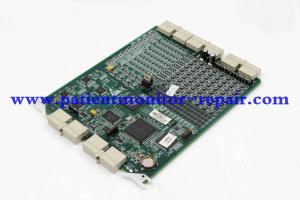 Medical Equipment Parts Mother Board Main Board For Mindray