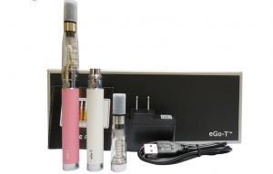 China Ego USB ce5 starter kit Pen Style E Cigarettes starter kit/Ego USBkit/ Ego USB ce5 kit on sale