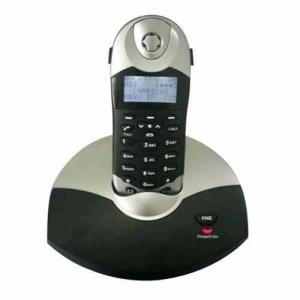 China Cordless Phone on sale
