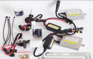 China 35W rapid start hid kit , quick start hid kit , hid ,headlights, driving lights,hid lights on sale