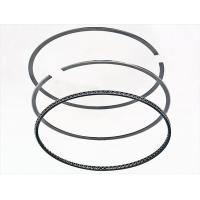 4100QB-2 motorcycle piston jewelry rings diesel engine spare parts service