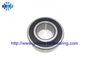 China 3204A-2RS1/C3 Double Row Angular Contact Ball Bearing 3204 ID 20mm OD 47mm on sale