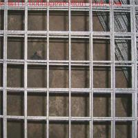 fence panels galvanized mesh wire fence,garden fence stainless steel wire mesh wire,fencing wire mesh