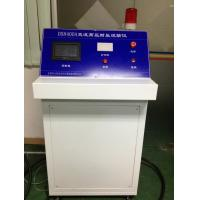 China High Voltage Flammability Testing Equipment UL1581 UL62 AC Standard For Cable  Wire on sale