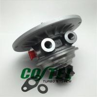 ISUZU Trooper HOLDEN Jackaroo OPEL Monterey engine 4JX1T  turbo core VA430015  VICF VICF VIDS 8972503642 8971371098