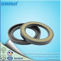 China Danfoss motor Oil Seal 45*65*7/6/45X65X7/6 NBR rubber BAKHDSN type NBR material oil seals on sale