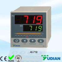 China RS-485 On-off / PID Process Digital Temperature Controller AI-719P (240V AC, 24V DC) on sale