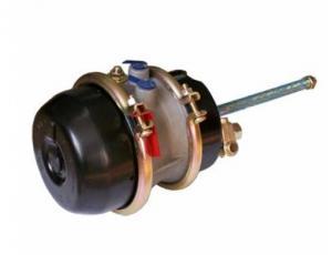China spring brake chamber&spring air brake chamber&brake chamber&truck brake chamber(T24/24DD,T24/30DD,T30/24DP,T30/30DP) on sale