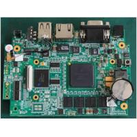 China OEM Mobile Power Bank PCB Printed Circuit Board For Game Machine on sale