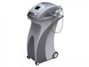 China Portable Cavitation ultrasonic slimming machine for Fat burning on sale