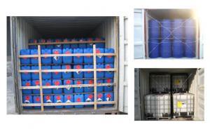 China Formic Acid 90% 85% on sale