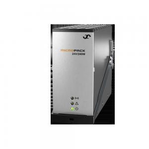 China Micropack Rectifiers 5G Network Equipment Eltek Rectifier Module 241120.200 on sale