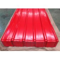 ASTM Hot Dipped Galvanized Steel Coils
