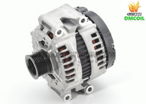 Alternator Repair Cost >> 180a Mercedes Benz Alternator Replacement High Temperature