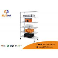 kitchen wire shelving kitchen wire shelving manufacturers and rh everychina com