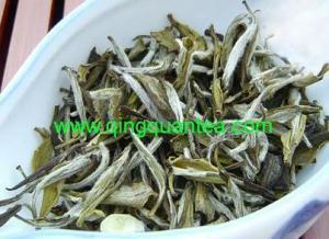 China Jasmine Tea on sale