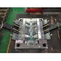 OA equipment molding