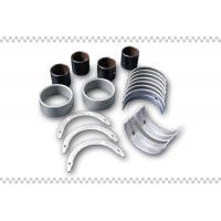 Yanmar 4tne88 Engine Bearings 4tne88 Main and Connecting Rod Bearings