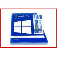 Full version windows 8.1 activation product key / COA key sticker