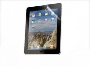 China spare laptop parts ipad 2 screen protector film on sale