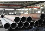 Ferritic Alloy Steel Tube P22 Pipe Tube Astm A335 Seamless For High Temp Service