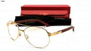 de0199c49af ... Quality Cartier Screw Frames