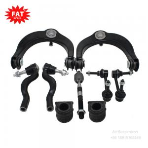 China Front  9 PC 68217808AB Air Suspension Control Arm on sale