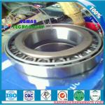 Roller bearing M757448D/M757410-M757410D M757448DW/M757410-M75741 Four rows inch size Tapered Roller Bearing rolamento