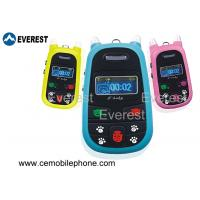 Child Safety Cell Phone low cost CE mobile phone Everest E88
