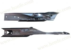 China PICANOL GAMMA FF Gripper / Picanol GTM / Picanol GTM AS / GTX /GAMMA / PGW on sale