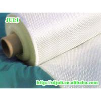 Fiberglass Cloth(Plain Weave)(CWR400)