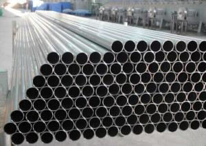 ... Quality Natural Gas High Strength Spiral Welded Steel Pipe 1/2 Inch u2013 20 Inch & Natural Gas High Strength Spiral Welded Steel Pipe 1/2 Inch u2013 20 ...
