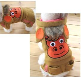 China 2012 high quality dog sportswear dog clothes cheap dog clothes on sale