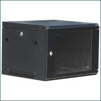 Network Cabinet (6U Wall Mounted Type)