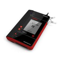 Auto Diagnostic Tool Original Online Update Launch X-431 IV Scanner X431 IV Scanner