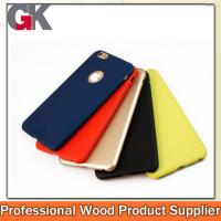 leather phone covers for iPhone 6, genuine and premium leather phone cases