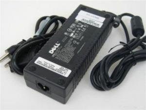 China Dell Laptop Adapter 130w on sale