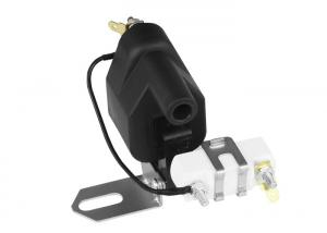 China High Output Car Ignition Coil Packs , 12V Automotive Ignition Coil Plug Parts on sale