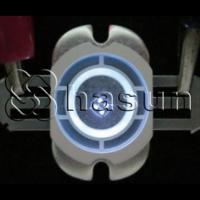 China 620 630 640 650 660 670 680 690 700 710 720 730 740 750 760nm Light-emitting diodes (leds) on sale