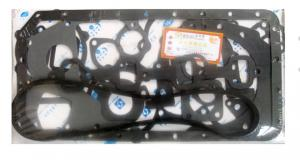 China Complete engine gaskets for Weifang Ricardo Engine 295/495/4100/4105/6105/6113/6126 on sale