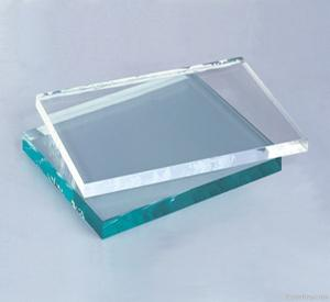 China Float Glass on sale