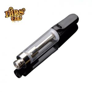 China quality japan tech ceramic coil cbd vape cartridge CCELL for USA and Canada from IBRSCBD on sale